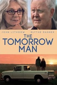 movies-tomorrow-man