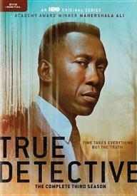 movies-true-detective-season-three