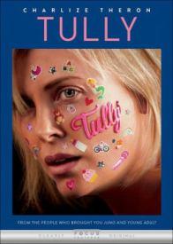 movies-tully
