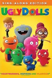 movies-ugly-dolls