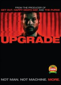 movies-upgrade