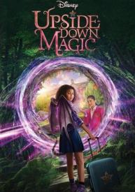 movies-upside-down-magic