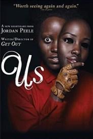 movies-us