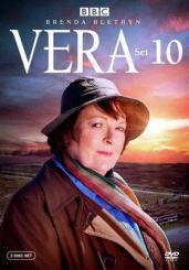 movies-vera-set-10
