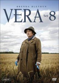movies-vera-set-8
