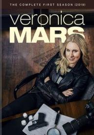 movies-veronica mars