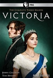 movies-victoria-season-three