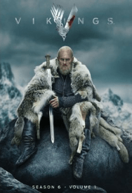 movies-vikings-season-6