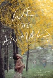 movies-we-the-animals