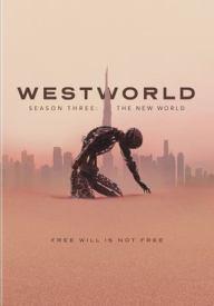 movies-westworld-season-three
