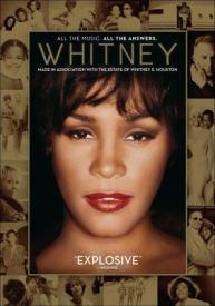 movies-whitney