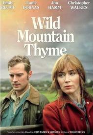 movies-wild-mountain-thyme