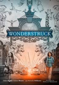 movies-wonderstruck