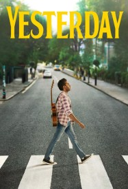 movies-yesterday