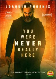 movies-you-were-never-really-here