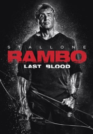 mvovies-rambo-last-blood