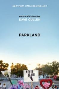 non-fiction-parkland