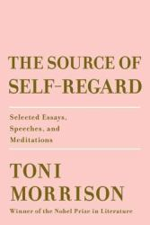 non-fiction-source-of-self-regard