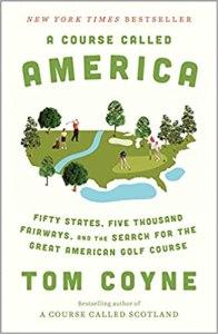 nonfic-a-course-called america