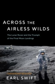 nonfic-across-the-airless-wilds