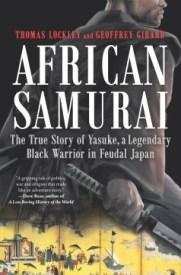 nonfic-african-samurai-4-29