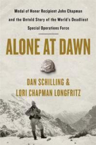nonfic-alone-at-dawn