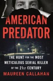 nonfic-american-predator-0702