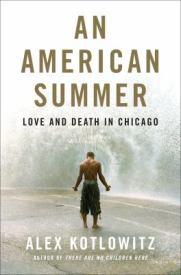 nonfic-an-american-summer