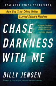 nonfic-chase-darkness-with-me