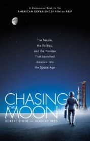 nonfic-chasing-the-moon-0603