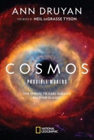 nonfic-cosmos-possible-worlds-4-8