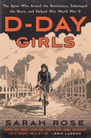 nonfic-d-day-girls-4-22