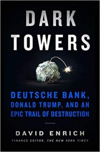 nonfic-dark-towers