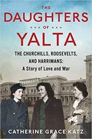 nonfic-daughters-of-yalta