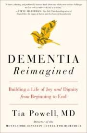 nonfic-dementia-reimagined-4-1