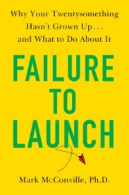 nonfic-failure-to-launch