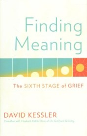 nonfic-finding-meaning