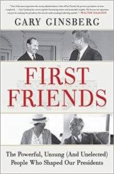 nonfic-first-friends