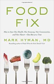 nonfic-food-fix