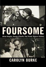 nonfic-foursome
