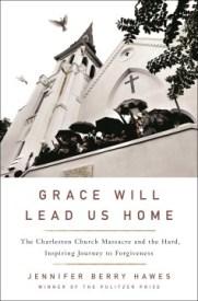 nonfic-grace-will-lead-us-home-0603