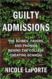 nonfic-guilty-admissions
