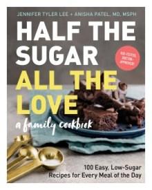 nonfic-half-the-sugar