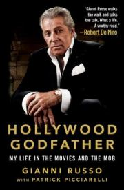 nonfic-hollywood-godfather