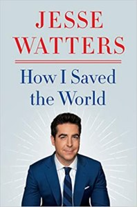 nonfic-how-i-saved-the-world