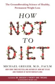 nonfic-how-not-to-diet