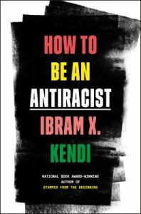 nonfic-how-to-be-an-antiracist