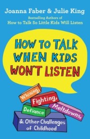 nonfic-how-to-talk-to-kids