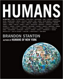 nonfic-humans