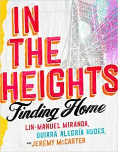 nonfic-in-the-height